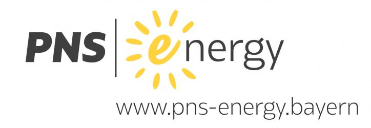 pns-energy-bayern